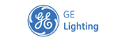 ge-lighting-logo