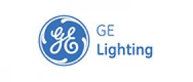 ge-lighting-logo