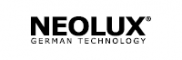 neolux-logo