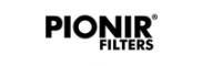 pionir-filters-logo