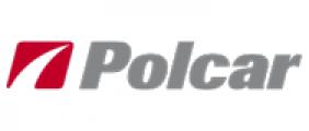 polcar-logo