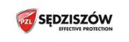 pzl-logo