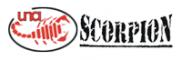 una-scorpion-logo