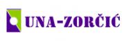 una-zorcic-logo