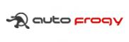 auto-frogi-logo